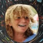 Consultatie met waarzegger Lineke uit Belgie