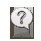 Vraag & antwoord over  waarzeggers uit Belgie